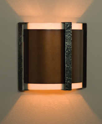 Edgeline designs wall lights edgeline designs inc hospitality commercial and residential grade american made lighting fixtures aloadofball Choice Image