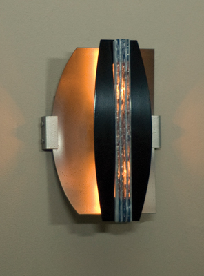 Edgeline Designs Inc. - Hospitality, Commercial, and Residential Grade American Made Lighting Fixtures For Indoor and Outdoor Use Hand Made of Copper, Brass, Stainles Steel, Steel, and Aluminum